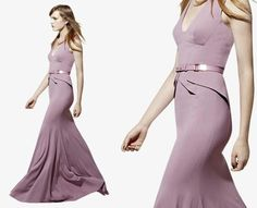 Elie Saab, Flow, Ready To Wear, Layers, Shape, My Love, How To Wear, Dresses, Layering