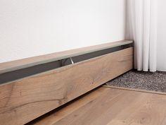 Plintverwarming Keuken Tips : 7 beste afbeeldingen van plintverwarming als bijverwarming