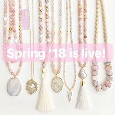 Love's Affect Jewelry lovesaffect   WEBSTA - Instagram Analytics