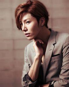 No Min Woo My