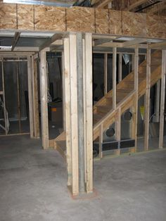 finished basement designs finished basement preplanning checklist part ii - Cost To Finish A Basement