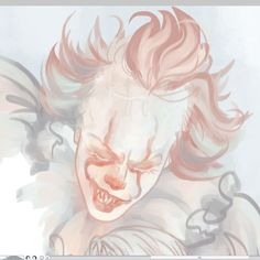 It The Clown Movie, Pennywise The Dancing Clown, Club, Drawings, Anime, Art, Mothers, Art Background, Kunst