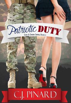 #Free #Military #Romance - Newly divorced party girl Cara just wants to have fun, and this military guy know how https://storyfinds.com/book/12483/patriotic-duty