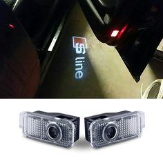 New Genuine AUDI A4 A6 A3 A5 A7 Q5 Q7 Noir Pneu Valve Dust Cap x4
