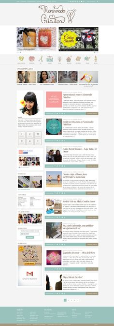 WordPress theme by http://difluir.com ~ Illustrations by Malena Flores.
