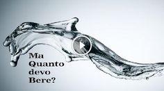 Area riservata - CaosVideo.it