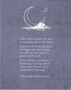 Poetry Art Christopher Poindexter Poetry by Riverwaystudios. I absolutely love this! Poetry Quotes, Words Quotes, Life Quotes, Sayings, Poetry Art, Qoutes, Quotes Images, The Words, Pretty Words