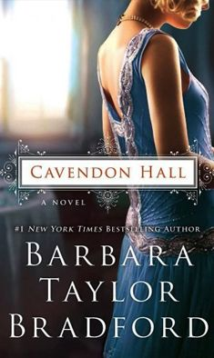 Get the story behind world-renown author, Barbra Taylor Bradford, an inspiration to Prime Women!