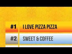 La pizzería que retó a sus fans de Facebook a convertirse en ninjas colando pizza en el cine