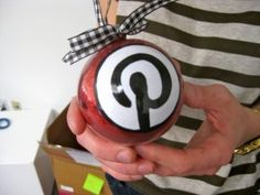 We could all use some more Pinterest in our lives!