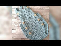 Baby Boy Dress, Baby Suit, Crochet Crop Top, Knit Crochet, Crop Top Pattern, Crochet Baby Clothes, Crochet For Kids, Crochet Projects, Kids Outfits