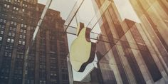 How to See Everything Youve Ever Purchased on iTunes #QuickTip
