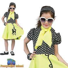 Barbie\'s poodle | Fancy dress | Pinterest