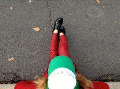 http://www.kisterss.com/blog/201312/red-velvet-green-frosting