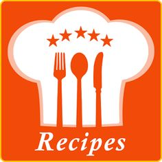 22 best recipes apps icons images on pinterest android apps easy indian recipes is a free offline recipes app having collection of delicious indian foods and recipes this free recipe book app forumfinder Images