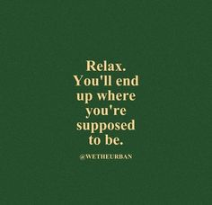 Motivacional Quotes, Mood Quotes, Positive Quotes, Best Quotes, Lyric Quotes, Pretty Words, Cool Words, Wise Words, Pretty Quotes