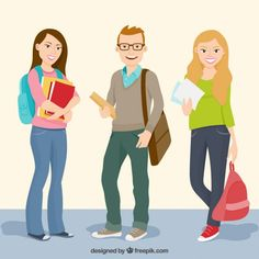 20 Successful Traits of a Good Student