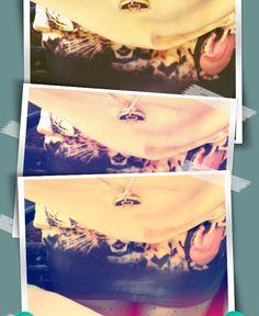 An #aggressive #dress and a #polka #dots #pantyhose now on my #fashionblog www.robyzlfashionblog.com #me #robyzl #serendipity