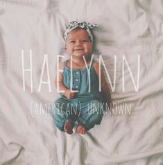 An American girl name - Namen - An American. - An American girl name – Namen – An American girl name – - Unisex Baby Names, Cute Baby Names, Unusual Baby Names, Unique Baby, Baby Names For Girls, Unique Girl Names, Little Girl Names, American Girl, Southern Baby Names