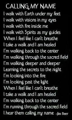 Wicca inspiration muse music- Moonsong Daily Magick - Phoebe Home Just Keep Walking, Spiritus, Pagan Witch, Book Of Shadows, Magick, Wiccan Spells, Green Witchcraft, Spelling, Wise Words
