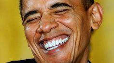 El tuit de Barack Obama que se volvió el más gustado en la historia de Twitter   Barack Obama siempre ha sido popular -para bien y para mal- y ahora que Donald Trump es el presidente de Estados Unidos muchos parecen extrañarlo o así lo demuestra su cuenta de Twitter pues el exmandatario acaba de romper el récord mundial del tuit con más me gusta en la historia de la plataforma.  El tuit del expresidente Obama está relacionado directamente con los terribles acontecimientos de la ciudad de…