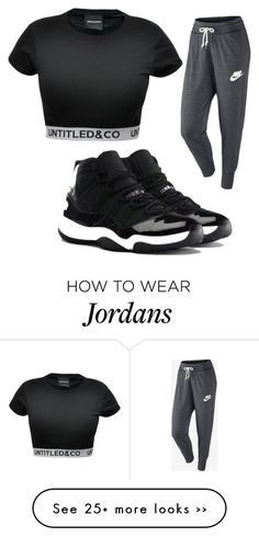 """At Shaylas house"" by taylorportis on Polyvore"
