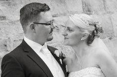 Hochzeitsfotograf, Lindau, Ravensburg, Kisslegg, Wangen im Allgäu,Leutkirch, Bodenseekreis, Allgäu, Esslingen und Stuttgart, Fotograf,Hochzeitsreportage