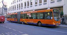 First Bus, Busse, Bath, Photo And Video, Bathing, Bathroom, Bathtub, Bath Tub, Bathrooms