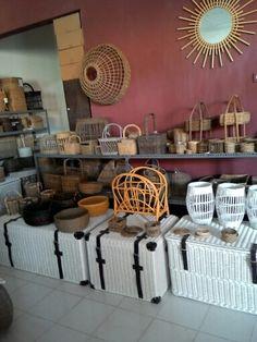 Basket production by HEGAR Cirebon Indonesia email : pratama.hegar@yahoo.com