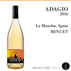This wine has a good kick of acidity with lemon flavors that linger with a lovely, clean finish.   https://multibra.in/xp4kd