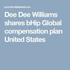 Bhip Compensation Plan Pdf Download