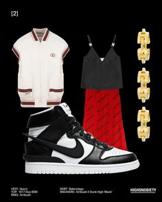 Jordans Sneakers, Air Jordans, What To Wear Today, How To Wear, Mens Fashion, Shoes, Style, Moda Masculina, Swag