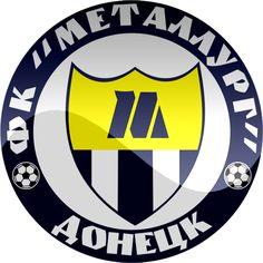 metalurh-donetsk-logo.png Ukraine