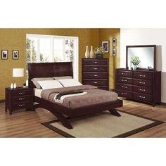 bedroom sets on pinterest mocha bedroom warehouses and furniture