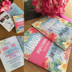 More gorgeous work from Tara at @inklingdesignprint. #passportinvitations are a popular choice for #fijiandestinationweddings. For more info, find Inkling Design & Print in the #iwmif website directory. Link in profile! Image via Inkling Design & Print. #fijiwedding #fijiweddings #destinationweddings #fijibride #weddinginvitations #custominvitations #iwasmarriedinfiji