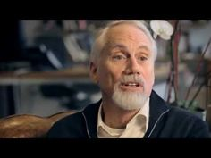 """Following on from the highly-acclaimed 2020 Vision """"Future of TV"""" documentary series, Think TV presents a brand new series which explores """"The New TV Landscape"""" and the opportunities it presents for advertisers. Watch Episode 2 featuring ad guru Dan Wieden from Wieden+Kennedy now..."""