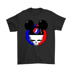 "Grateful Dead x Disney Mickey Mouse Logo Shirts - Snoopy Facts  #Desc #Disney #GratefulDead #T-shirt  Get this ""Grateful Dead x Disney Mickey Mouse Logo Shirts"" Unique design for any special occasions like Christmas, Valentine's Day"