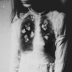 Cabinet of Souls | by laura makabresku