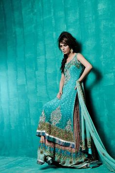 Pakistani Couture,Pakistani dress,Pakistani fashion