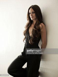 Sarah butler hot