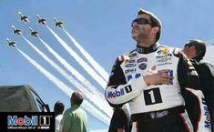 No caption needed. Nascar Sprint Cup, Tony Stewart, S Mo, Louisiana, Champion, Mens Sunglasses, Sweet Dreams, Family Trees, Fan