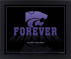 10. Something that's all about me: I'm a K-STATE WILDCAT through and through! EMAW, baby!!  #bareMinerals #READYtowin