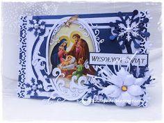 Christmas Colors, Frame, Cards, Handmade, Decor, Picture Frame, Hand Made, Decoration, Maps