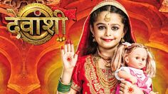 Watch Online Devanshi 1st March 2017 Today New Latest Devanshi Complete video Drama show By Colors Tv Watch Famous Colors Tv Drama Devanshi 1st March 2017 dailymotion,youtube Episode and More…. Dra…