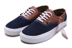 vans india online | Vans Shoes India
