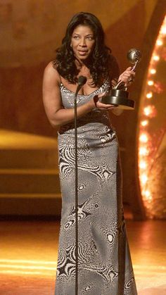 """Natalie Cole (  2-6-50 ---12-31-15) was a singer, songwriter, and performer. She was the daughter of singer Nat King Cole . She rose to fame in the 70's as a R&B artist , with such hits as """" Unforgetable"""" ' This will Be""""  Miss Cole won Grammy awards for album of the year,  song , and record of the year for ' Inseperable  and our love. Miss cole was 65 yrs when she passed."""