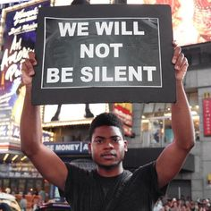 Spike Lee Protest Photos - See March Rally Pictures