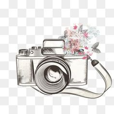 Watercolor camera vector, FineRagdoll, Material, Free Buckle PNG and Vector Camera Png, Camera Clip Art, Camera Drawing, Camera Painting, Photo Clipart, Whatsapp Logo, Conception Web, Flower Clipart, Camera Logo