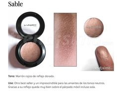 http://www.trendisima.com/belleza/articulos/top-sombras-de-ojos-de-mac-que-debes-tener/