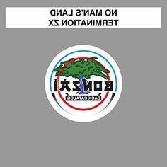 Termination ZX